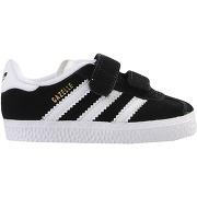 Gazelle sneakers & tennis basses adidas...