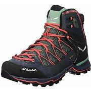 Salewa ws mountain trainer lite mid gore-tex...