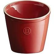 Emile henry eh340218 pot à ustensiles céramique...