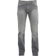 Pantalon en jean emporio armani homme. gris....