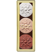 Physicians formula teint bronze - 9g