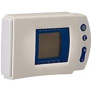 Voltman vom509008 - thermostat électronique...
