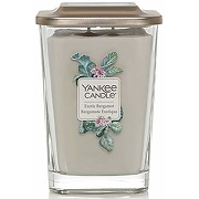 Yankee candle elevation collection avec...