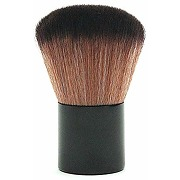 Grand kabuki foundation poudre maquillage...