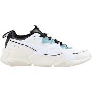 Nova 2 wn's sneakers puma femme. blanc. 36...