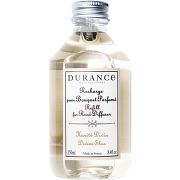 Durance bibliotheque des parfums recharge pour...