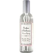 Durance bibliotheque des parfums parfum...