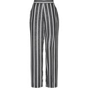 Pantalon pepe jeans femme. noir. 32 livraison...