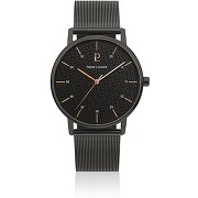 Promo : montre pierre lannier 203f438 - montre...
