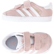 Gazelle cf i sneakers adidas originals fille....