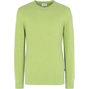 Falcon pullover wood wood homme. vert. xl...
