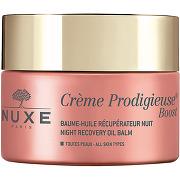 Crème prodigieuse® boost baume-huile...