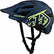 Casque troy all mountain lee designs a1 drone...