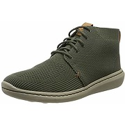 Clarks step urbanway, bottes classiques. homme,...