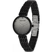 Montre trendy montres tm10128-02