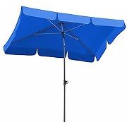 Schneider parasol locarno, bleu royal, env. 180...