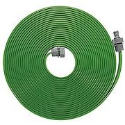 Gardena arroseur souple 15 m : arroseur à...