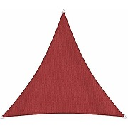 Windhager sonnensegel cannes 10771 voile...