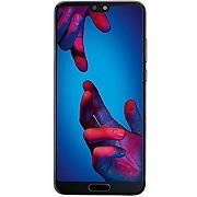 Huawei p20 smartphone débloqué 4g (5,8 pouces -...