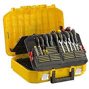 Stanley fmst1-71943 mallette a outils gamme...