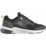 Kappa - chaussures snugger homme - man - 40 -...
