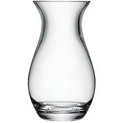 Lsa fw15 grand vase flower, hauteur 32 cm,...