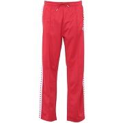 Pantalon arena femme. rouge. l - m - s - xs...