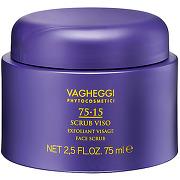 Vagheggi 75.15 75.15 exfoliant pour le visage