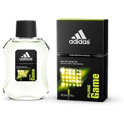 Adidas pure game pure game