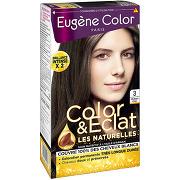 Eugene color color&eclat - les naturelles 3...