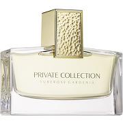 Estée lauder tuberose gardenia eau de parfum 75ml