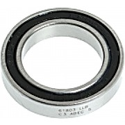 Roulement enduro bearings 61803 srs 17x26x5 mm