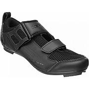 Paire de chaussures triathlon neatt asphalte...