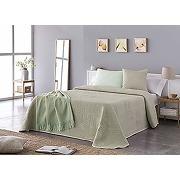 Vialman couvre-lit cama de 135 cm: 230 cm x 270...