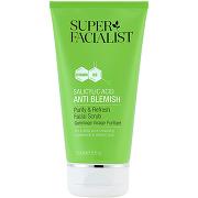 Super facialist salicylic acid anti blemish...