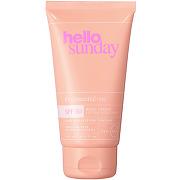 Hello sunday corps 150ml