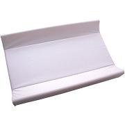 Table à langer danubio fix rayures blanc et...