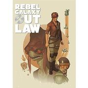 Rebel galaxy outlaw steam key global