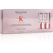 Kérastase genesis cure anti-chute 10x6ml