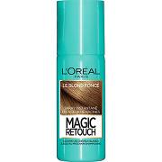 L'oréal paris magic retouch 04 - blond foncé