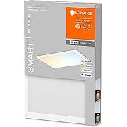 Ledvance smart+ wi-fi under-cabinet panel led -...