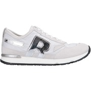 Sneakers & tennis basses ruco line femme....