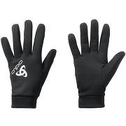 Odlo stretchfleece liner eco bonnets / gants