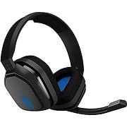 Astro gaming a10 headset (kabelgebunden,...