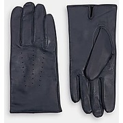 Gants tactiles homme sofa touch perforations...