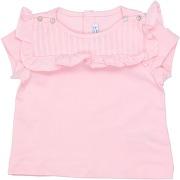T-shirt mayoral fille. rose. 6 livraison...