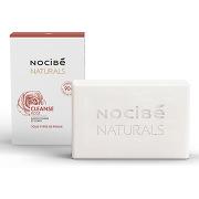 Nocibé naturals savon visage et corps 100g