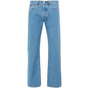 501 levi's original pantalon en jean levi' s...