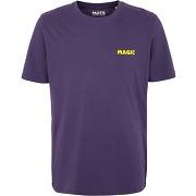 Magic t-shirt palette colorful goods homme....