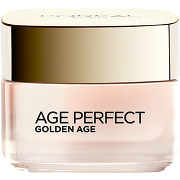 Age perfect golden age soin rose yeux eclat